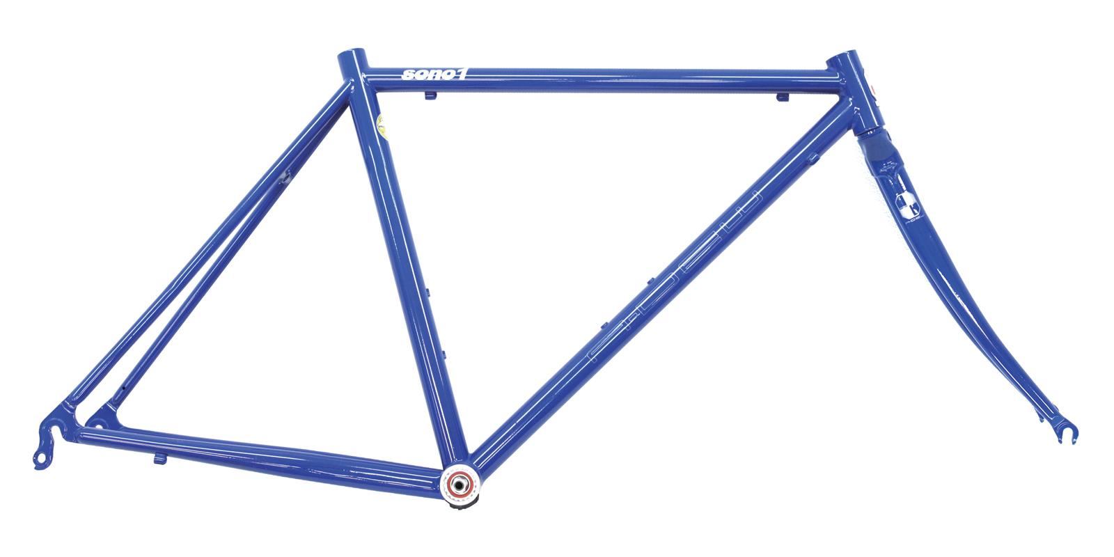 frame_fork